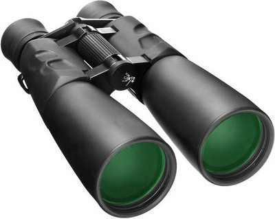 Ferngläser Luger Fernglas DX 8 x 42 150-842-1*NEU* Jagen