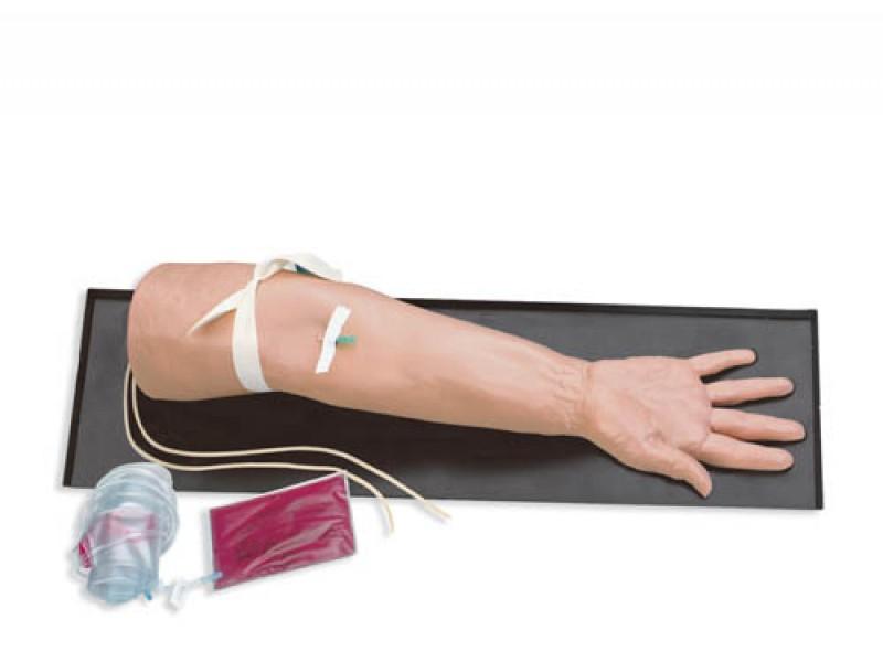 sintravenose-injektion